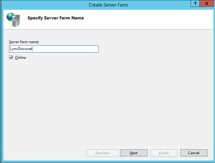 Using IIS ARR 3 0 on Windows Server 2012R2 as a Reverse Proxy for