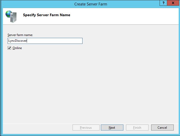 Using IIS ARR 3 0 on Windows Server 2012R2 as a Reverse